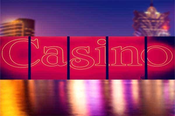 casino bonus casino bonuses