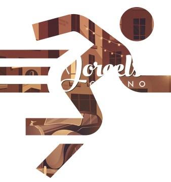 roaring races joreels casino