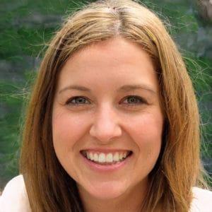 Katie Johnson Editor in chief at NewCasinoStar.co.uk