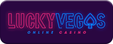 lucky vegas casino logo