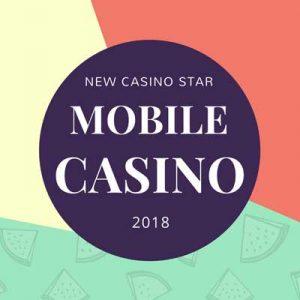 online casino 2019 uk