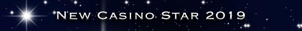 new casino star 2019