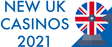 new uk casinos 2021