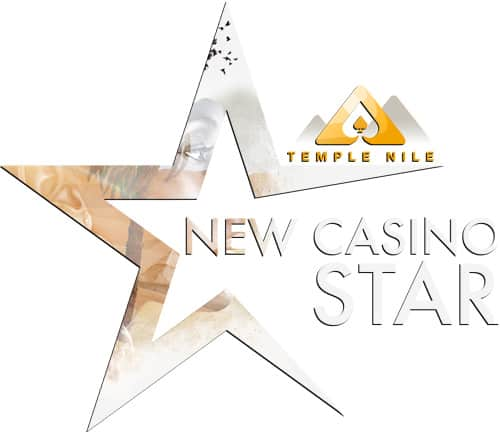online casino temple nile
