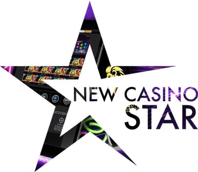 play leon casino