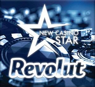 revolut casino online uk