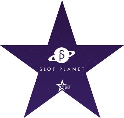 slotplanet bonus star