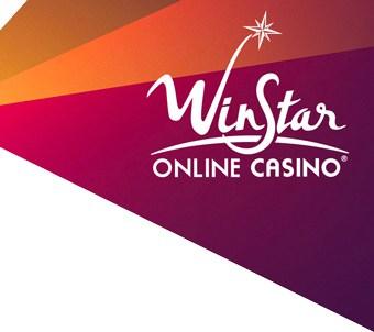 winstar online casino
